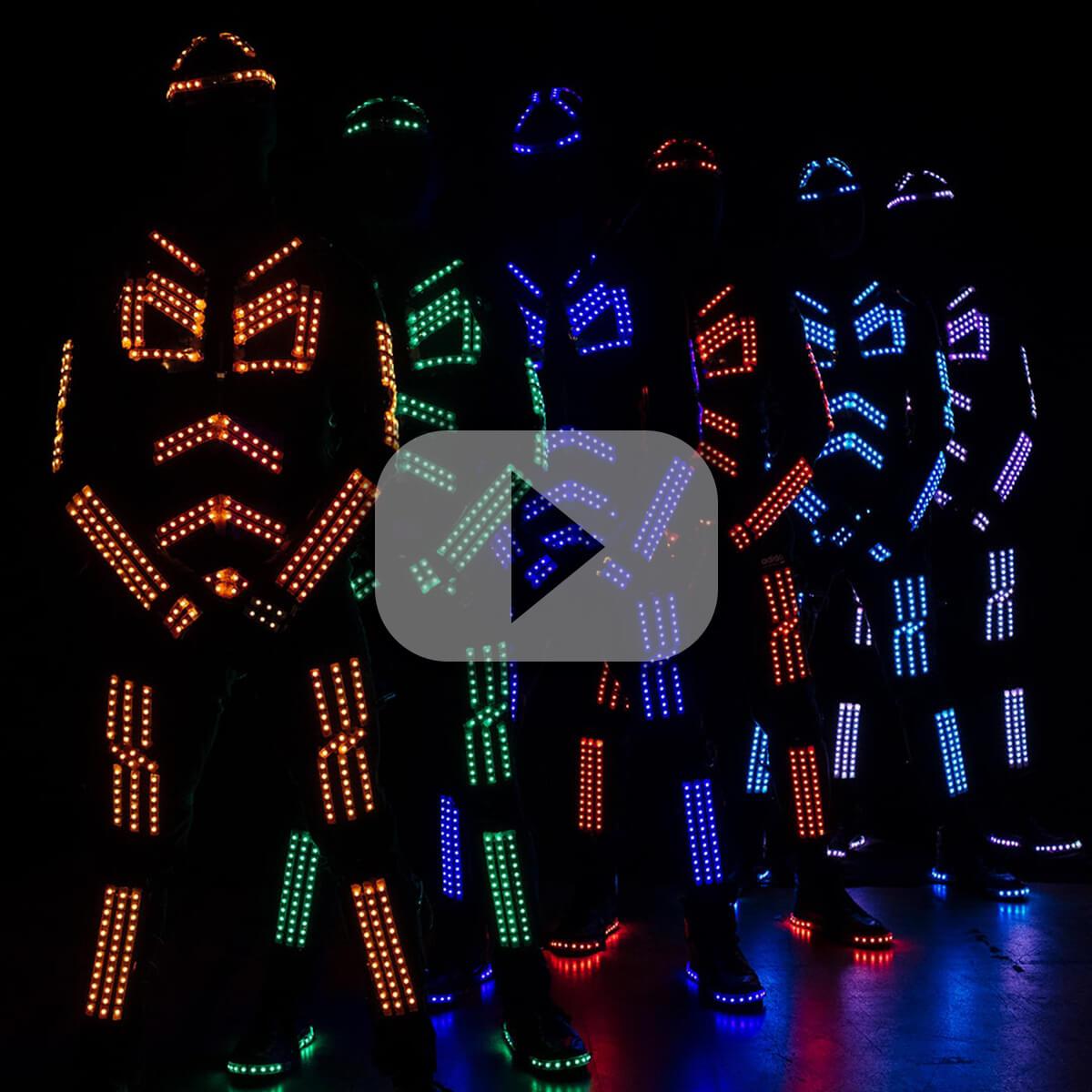 1.-Original-Tron-Dance
