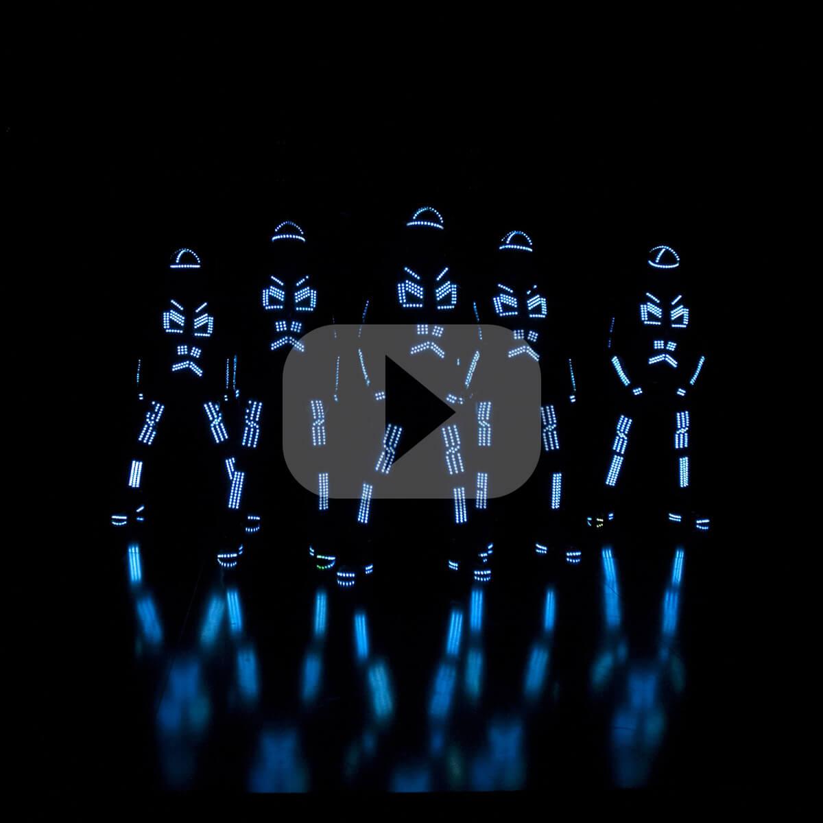 4.-Light-My-Fire