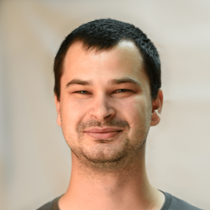 Marek Kolencik