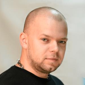 Patrik Ondrejka