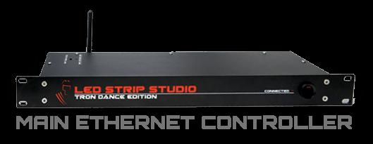main-ethernet-controller-1