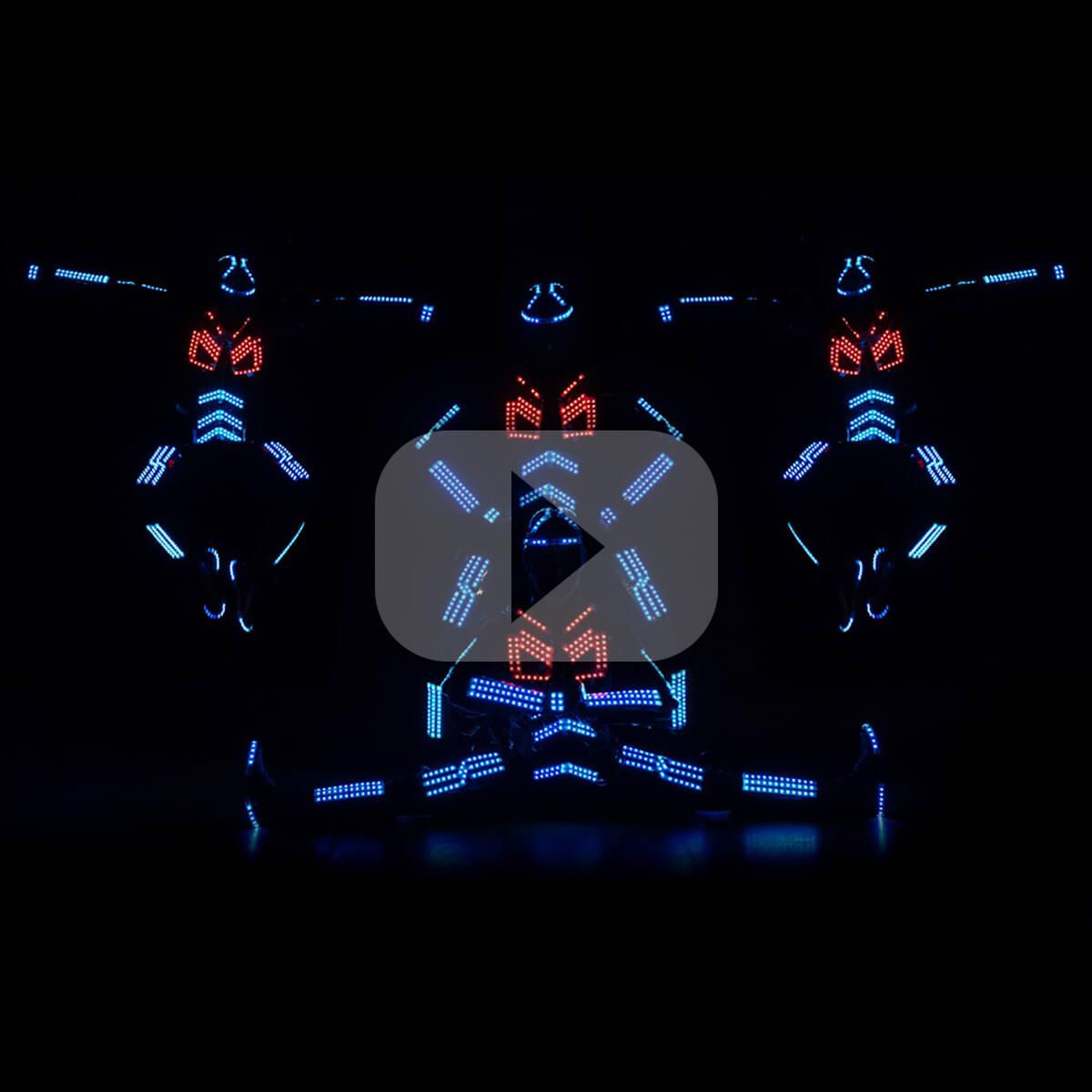 2.-New-Tron